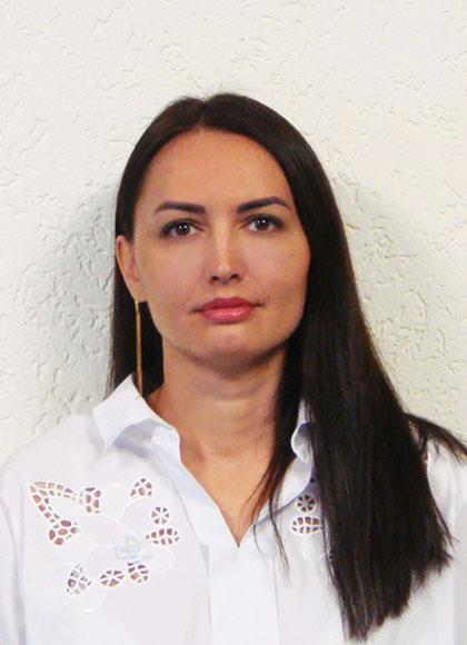 Зулмиева А.Р.